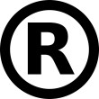 How to Oppose a U.S. Trademark Application